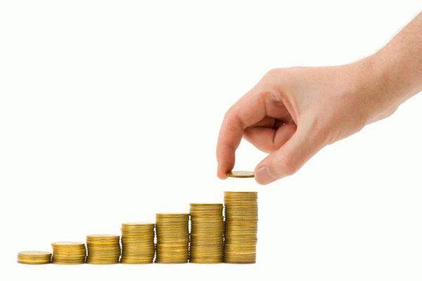Процент пенсионный вклад сбербанк профиль пользователя в личном кабинете пенсионного фонда